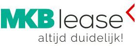 Leaseauto acties Logo